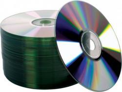 DVD -R Emtec 9,4Gb 8x ( 50) bulk