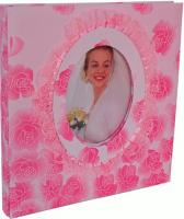 Фотоальбом S-20 листов 1026 Wedding
