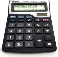Калькулятор DS-9633-12