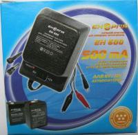 Зарядное устройство для SLA Энергия ЕН-600