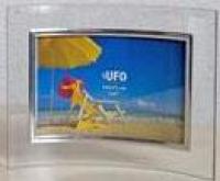 Фоторамка 13x18 UFO GT115 (гориз. вогн.)
