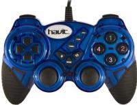 Игровой манипулятор Havit HV-G92