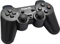 Игровой манипулятор Havit HV-G69
