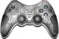 Игровой манипулятор Havit HV-G85