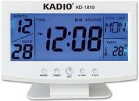 Часы настольные KD-1819
