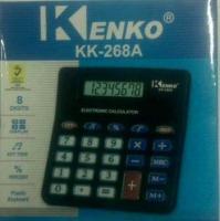 Калькулятор Kenko KK-268