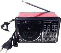 Радиоприемник Neeka NK-203AC
