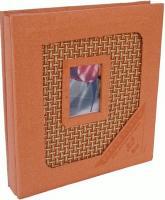 Фотоальбом S-20 листов OC-9150 w/box