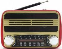 Радиоприемник Soewel SW-381
