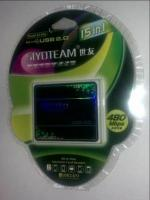 Картридер Siyoteam SY-682