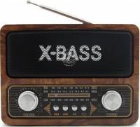 Радиоприемник V.X.R. VX-330