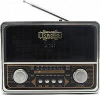 Радиоприемник V.X.R. VX-332