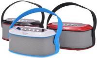 Портативная Bluetooth-колонка WSTER WS-Y96