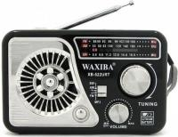 Радиоприемник Waxiba XB-522 URT