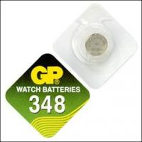 Батарейка GP 348/SR421/10