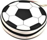 Сумка для CD 24 футбол